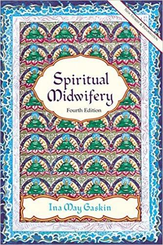 Spiritual-Midwifery-crop