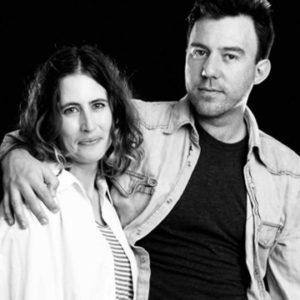 Matt & Naomi Noffs - The Ted Noffs Foundation, She Births® testimonial