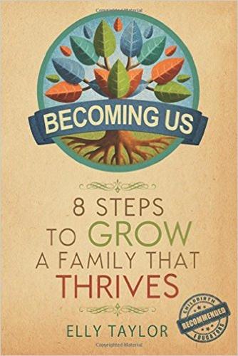 Becoming-us