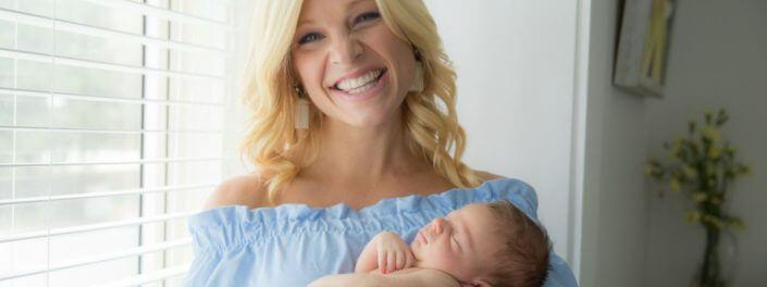 Birth Stories - Anna Kooiman 2