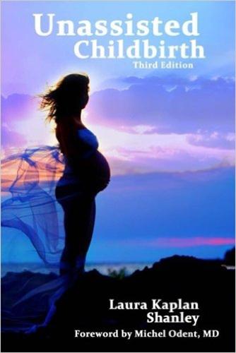 unassisted-childbirth