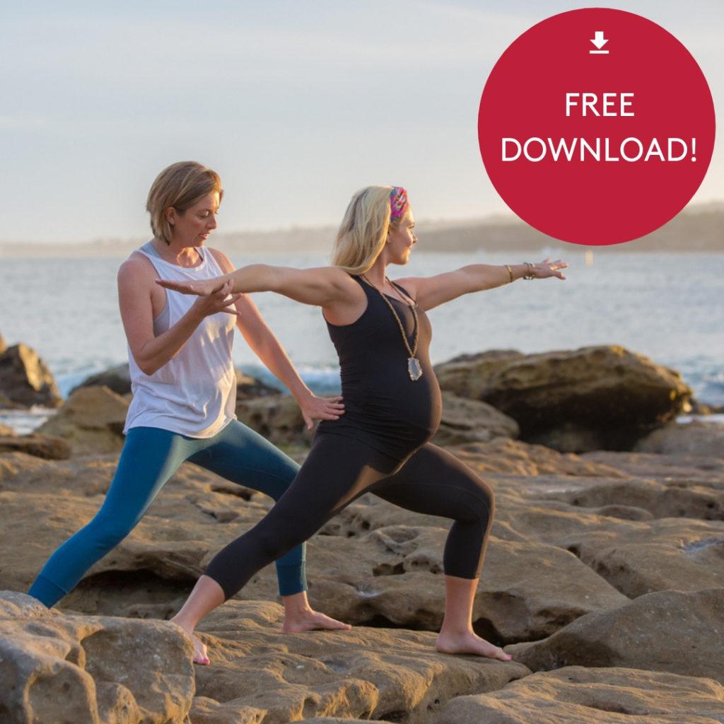 fertility-yoga-product