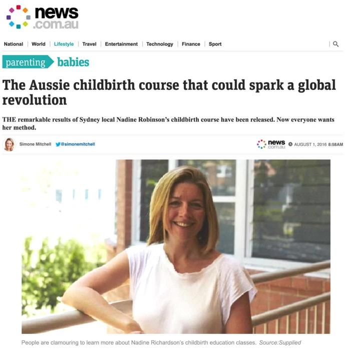 news.com_.au-010816