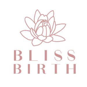 BLISS BIRTH