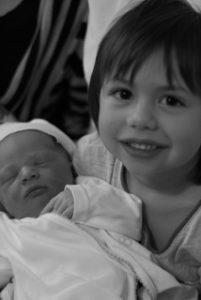 Rafaels-Birth-1
