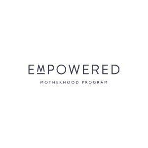 Empowered motherhood program