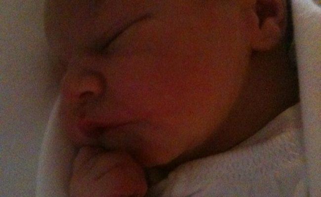 Maxs-Birth-1
